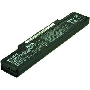 NP-R465 Battery (6 Cells)