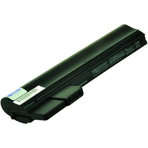 mini 110-3600 Battery (6 Cells)