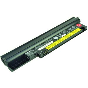 ThinkPad 0196RV 8 Battery (6 Cells)