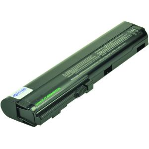 EliteBook 2560p Battery (6 Cells)