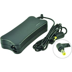 Ideapad y530-4051-6du Adapter