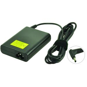 Iconia W700P Charger