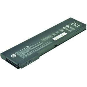 EliteBook 2170p Battery (6 Cells)