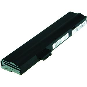2-Power replacement for Packard Bell 255-3S4400-F1P1 Battery