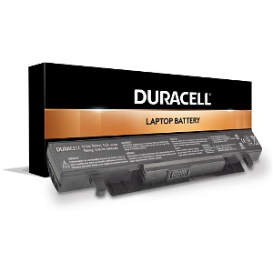 P550Lc Battery (4 Cells)