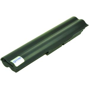 Vaio VPCZ128GC Battery (6 Cells)
