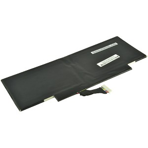 Transformer Pad TF300TG Battery