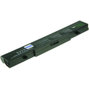 X22-A009 Battery (8 Cells)