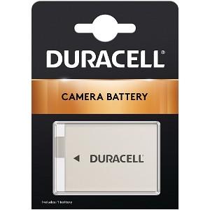 CANON EOS 450D Battery (gray)