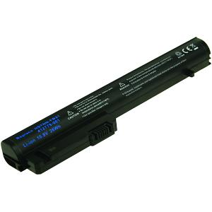 Business Notebook 2510p Battery (3 Cells)