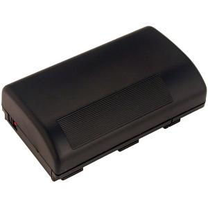 2-Power replacement for Sharp BT-72 Battery