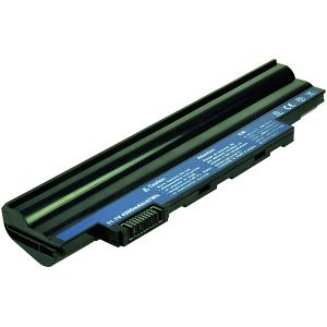 Aspire One AOD255-2107 Battery (6 Cells)
