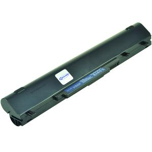 TravelMate TimelineX 8372T Battery (8 Cells)