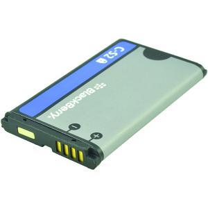 Curve 3G 9300 Battery (BlackBerry)