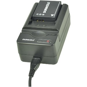 Dimage G400 Charger