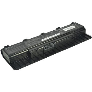Notebook N751JW Battery