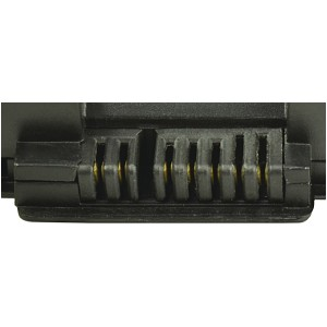 ThinkPad T410 Battery (6 Cells)
