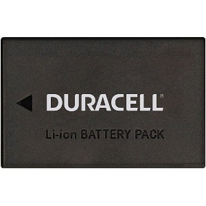 Duracell DRC1L replacement for Duracell B-9568 Battery