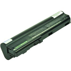 EliteBook 2570p Battery (9 Cells)