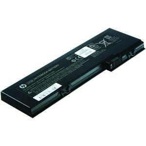 EliteBook 2740p Battery (6 Cells)
