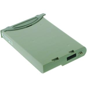 Starbook 800 Battery (9 Cells)