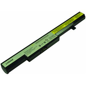 Ideapad N50-45 Battery (4 Cells)