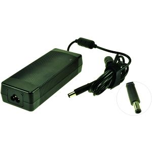 HDX 18-1050EF Premium Notebook PC Adapter