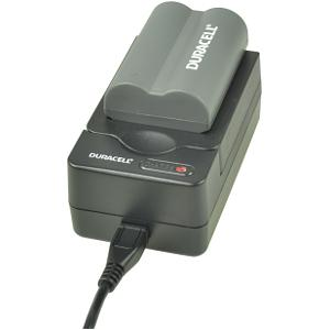 DM-MV550i Charger