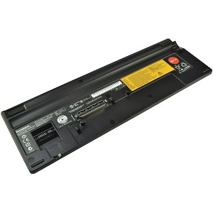 ThinkPad W510 Battery (2nd Bay)