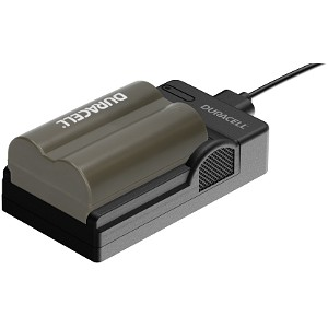 DM-MV450i Charger