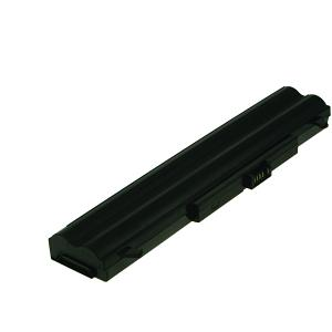 LS70 Battery (6 Cells)