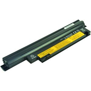 ThinkPad Edge 13 Inch 0196RV 6 Battery (4 Cells)