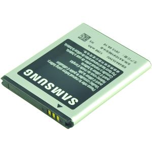 Wave 2 S5250 Battery