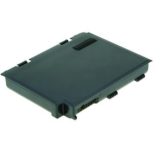 LifeBook C1321D Battery (6 Cells)