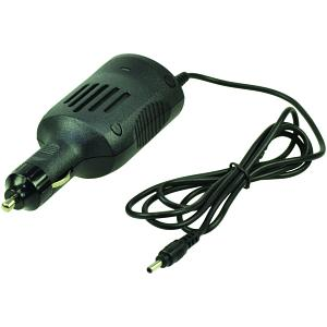 NP532U3C-A01FR Car Adapter