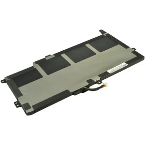 2-Power replacement for HP 681881-121 Battery