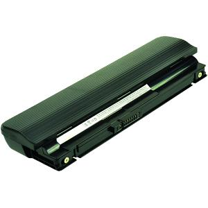 Stylistic ST6012 Battery (9 Cells)