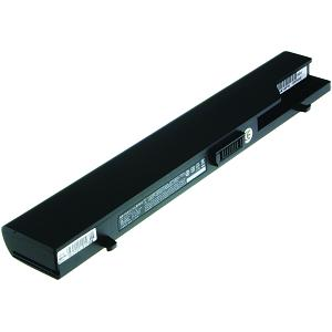 JoyBook Lite T131 Battery (6 Cells)