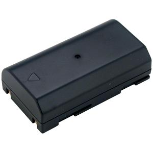 5700 GPS Receiver Battery