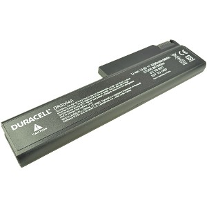 Duracell replacement for HP 455771-007 Battery