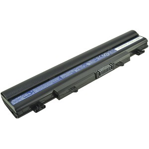 TravelMate P256-M Battery