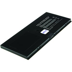2-Power replacement for HP HSTNN-D80H Battery