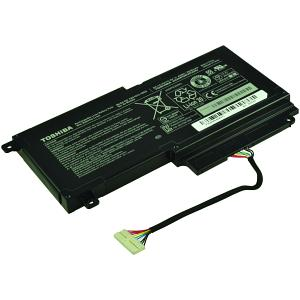 Satellite P50-B Battery