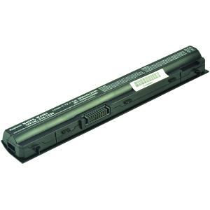 Latitude E6220 Battery (3 Cells)