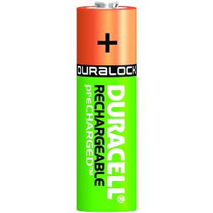 Super ColorPacks Battery