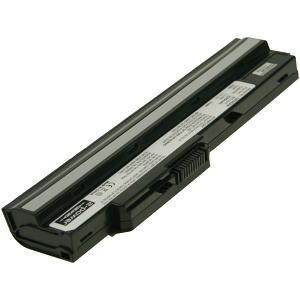 Wind U100 Battery (3 Cells)