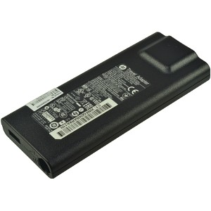 420 Notebook PC Adapter