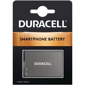 Nokia N71 Battery