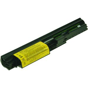 ThinkPad Z61t 9443 Battery (4 Cells)