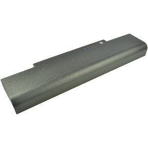 R540-JA09 Battery (6 Cells)